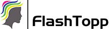 FlashTopp