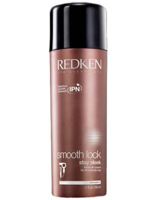 Redken Smooth Lock Stay Sleek 150 ml