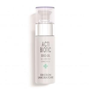 Acti-Biotic Sebo-Gel