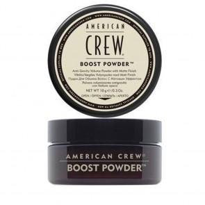 American Crew Boost Powder 10gr