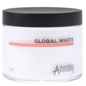Astonishing Nails Acryl Poeder Global White