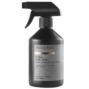 Atelier Rebul Herbal Room Spray 500ml