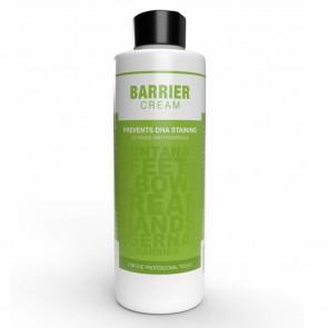 Barrier Cream 250ml
