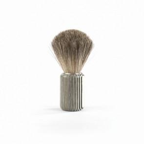 Grey Bamboo- Scheerkwast