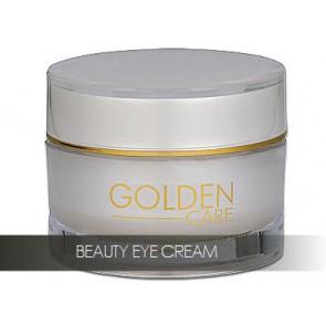 Beauty Eye Cream