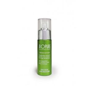 BioPure oxygen serum