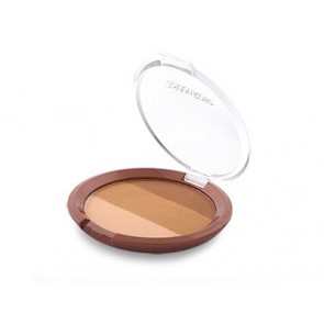 Bronzing powder 3 in 1