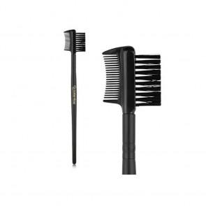 Brow & Lash Combi Brush