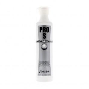 Carin Pro S Silver Effect Shampoo 250ml