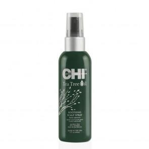 CHI Tea Tree Oil Soothing Scalp Spray