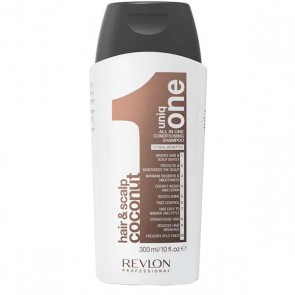 Uniq One Conditioning Shampoo Cocosnoot
