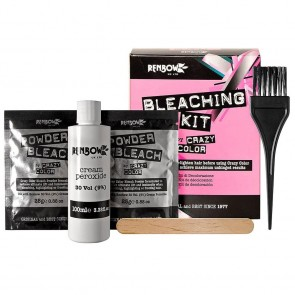 Bleaching Kit