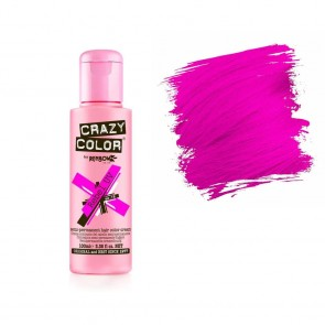 Crazy Color Rebel UV no.78 100ml