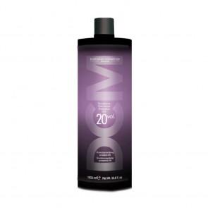 Lisap Diapason oxidizer 6%