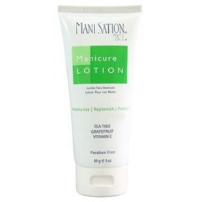 Manicure Lotion 89 ml