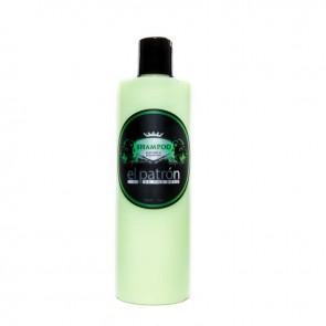 El Patron Aloe Vera & Eucalyptus Shampoo