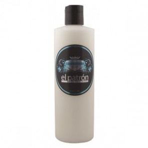 El Patron Hydrating Conditioner