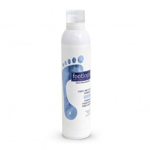 Footlogix Very Dry Skin Formula 300ml