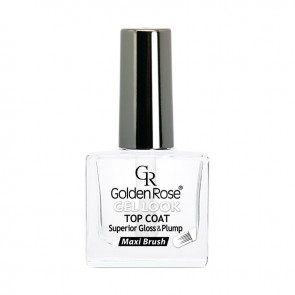Gel Look Top Coat
