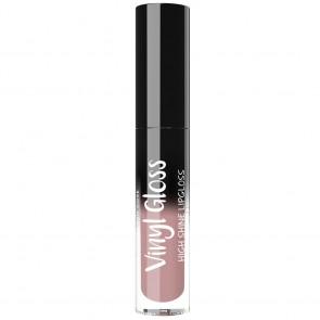 Vinyl Gloss High Shine Lipgloss