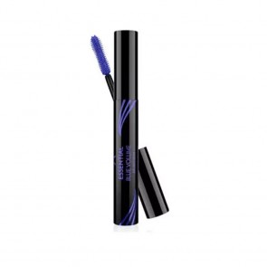 GR Essential Blue Volume Mascara
