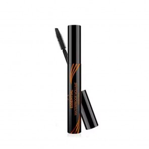 GR Essential Waterproof Volume Mascara