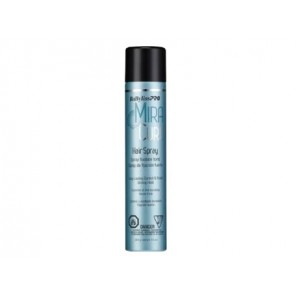 BaByliss Pro Curl Hair Spray 340ml