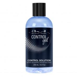 IBD Control Gel Control Solution 250ml