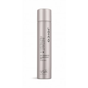 Instant Refresh Dry Shampoo, 200ml