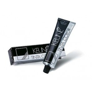 keune Tinta Kleur, 60 ml, Super Blond, nuance 2000