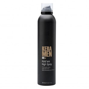 Kis KeraMen Hold'em High Spray