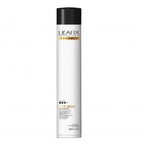 Lilafix Haarspray