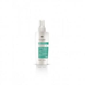 Hydra Care Nourishing Cream 125 ml