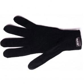 Max Pro Heat Protective Handschoen