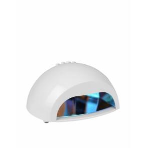 Lamp voor het uitharden van LED en UV-gel