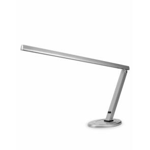 LED werkpleklamp