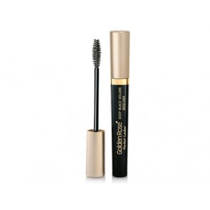 PERFECT LASHES DEEP BLACK VOLUME