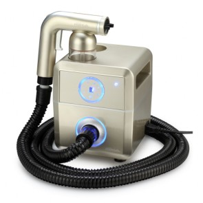 Tanning Essentials™ 'Rapid' Spray Tan System – Champagne Gold