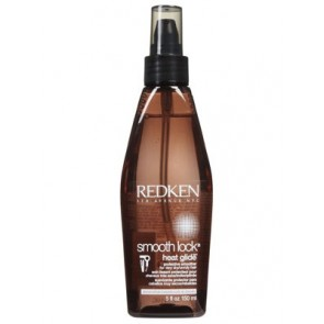 Redken Smooth Down Heat Glide 150 ml