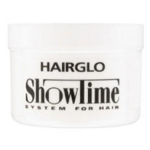 Showtime hairglo