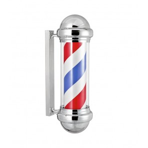 Barburys Barberpole Montana 77cm