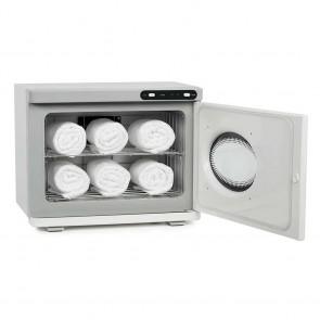 Sibel UV Handdoekenverwarmer Groot 23L