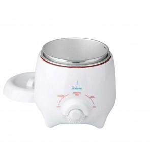 Sibel Wasverwarmer 150ML