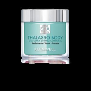 SOB thalasso ultra-lifting gel