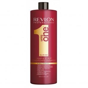 Uniq One All In One Conditioning Shampoo - 1L