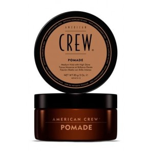 American Crew Classic Pomade,85gr