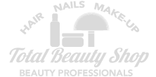 Beauty Groothandel Total Beauty Shop