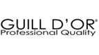 Guill D-or